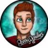 tdimodel6's avatar