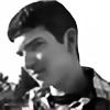 tdj1337's avatar
