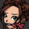 TDK-1's avatar