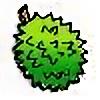 tdkgunghoul's avatar