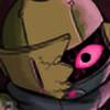 tdlob's avatar