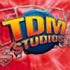 tdm-studios's avatar