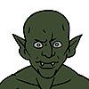 TDMBP's avatar