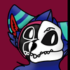 tdmfan17's avatar