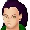 TDnA's avatar