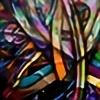tdnbsun's avatar
