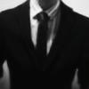 TDnl's avatar