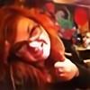 Tdoerrie's avatar