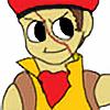 tdog199's avatar
