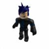 Tdog962's avatar