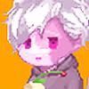 TDoha's avatar