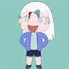 TDonkey's avatar