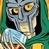 TDorsArt's avatar