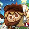 TDPFDesktop's avatar