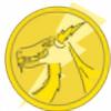 TDPNeji's avatar