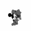 TDPYM's avatar
