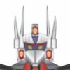 TDQuntmPwrBldWng16e's avatar