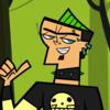tdrealitytv's avatar
