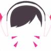 tds026's avatar