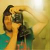 tdsherman325's avatar