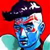 TDSpiral's avatar
