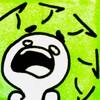 TDubz4Liff's avatar