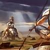 TduCrest's avatar