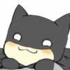 Tdude1196's avatar