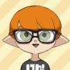 tdwinnerfordinner's avatar