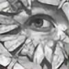 tdylan's avatar