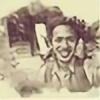 tdyolltnek33's avatar
