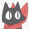 te-kun's avatar