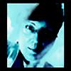 te200ma's avatar