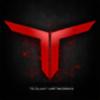 TE3JAYArtworks's avatar