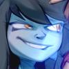 TE4MOON's avatar