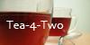 Tea-4-Two