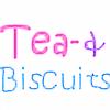 Tea-andBiscuits's avatar