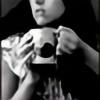 tea-for-one's avatar