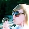 Tea-for-Taylor's avatar