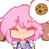tea-hee's avatar