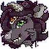 Tea-Lova's avatar