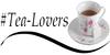 Tea-Lovers