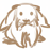Tea-maker's avatar