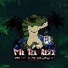 Tea-rexx's avatar
