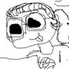 Tea-saturn0's avatar