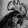 tea-shell's avatar