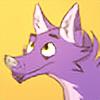 Tea-Sleepyhead's avatar