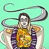 tea216's avatar