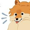 teaa-eva's avatar