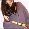 Teaaa5's avatar